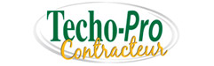 Techo-Pro Contracteur