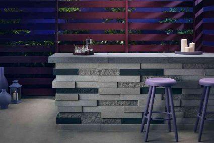 tb2020_4-walls_carrousel_1000x700-opt